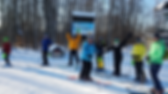 skiboyne.png