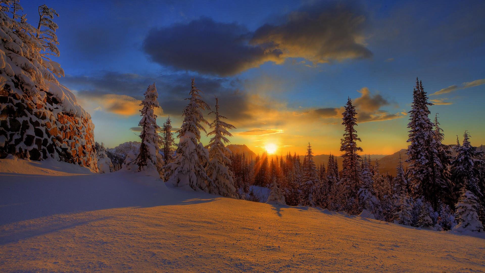 ws_Winter_Sun_1920x1080.jpg