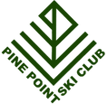 PinePointLogo-small_edited.png