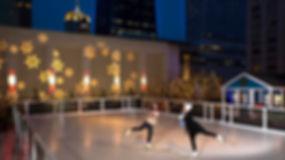 ice skating.jpg