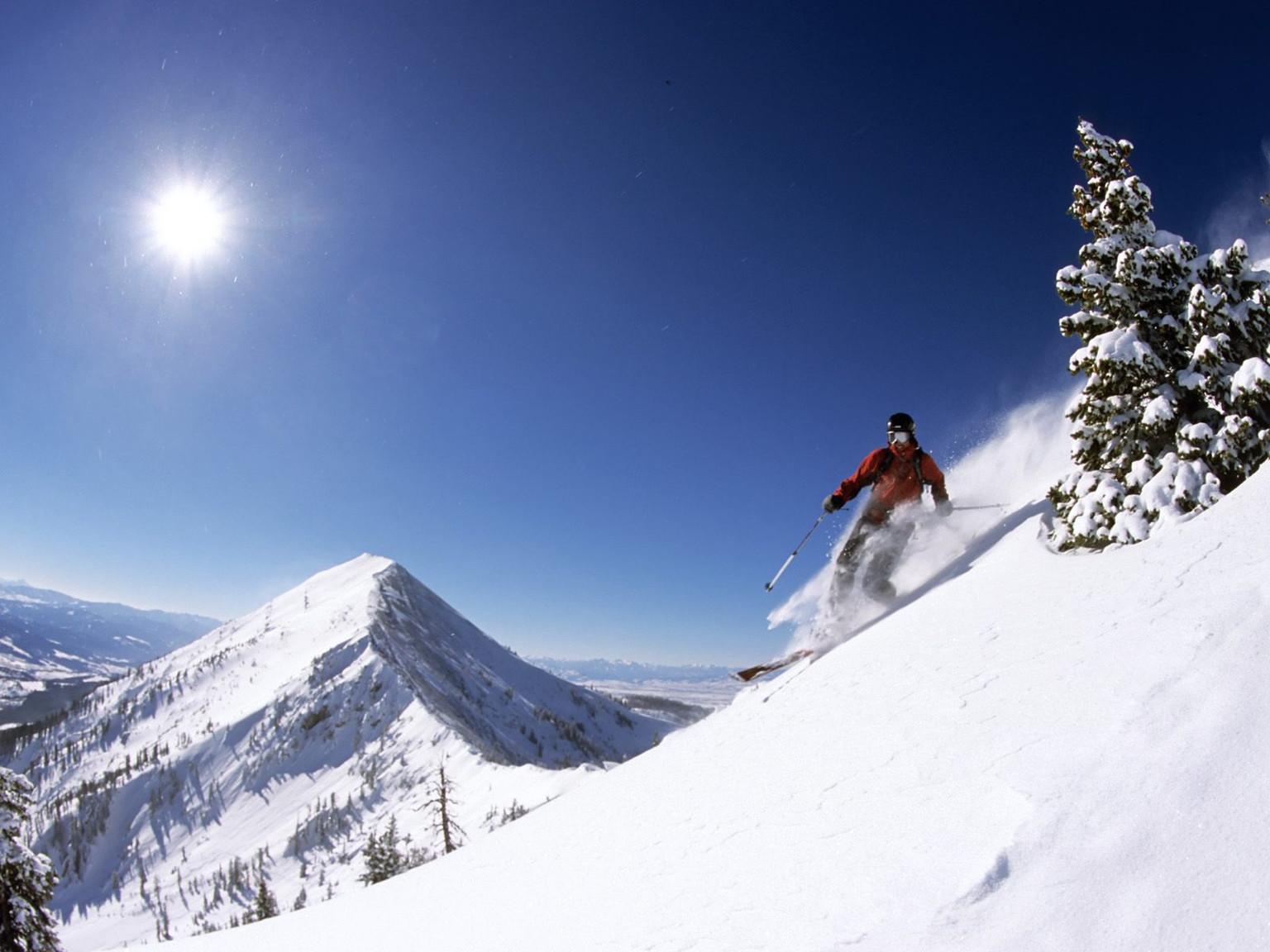 ws_Telemark_Skiing_1600x1200.jpg