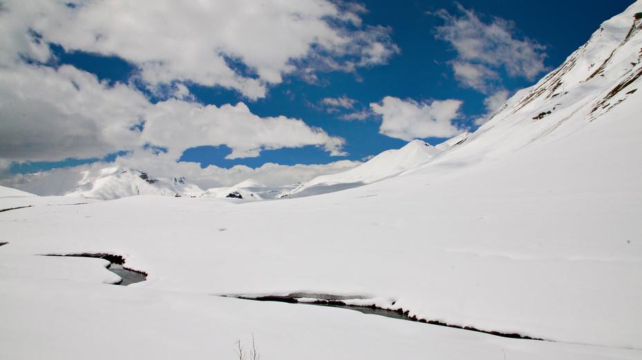 ws_Winter_Snow_1920x1080.jpg