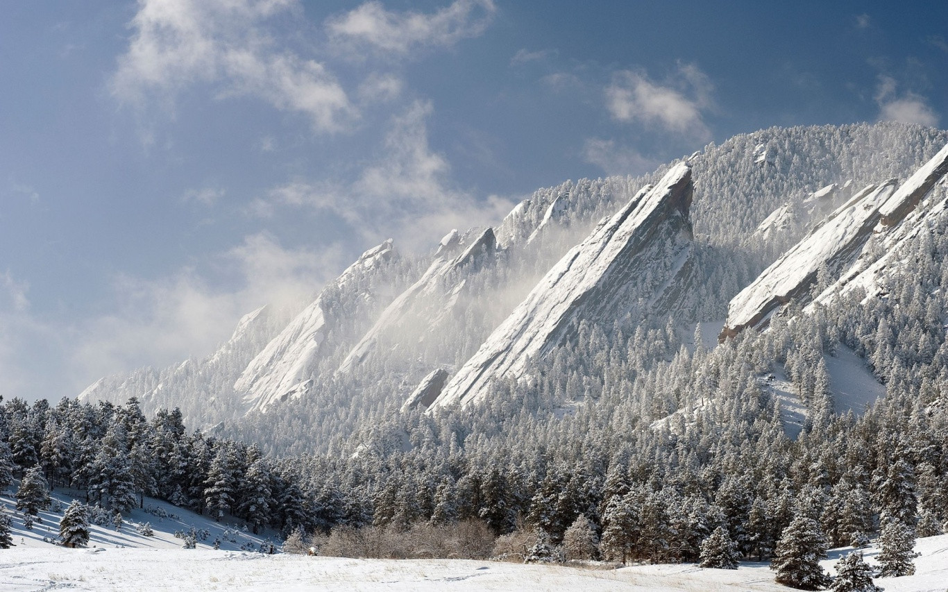 ws_White_Winter_Scenery_1366x768.jpg