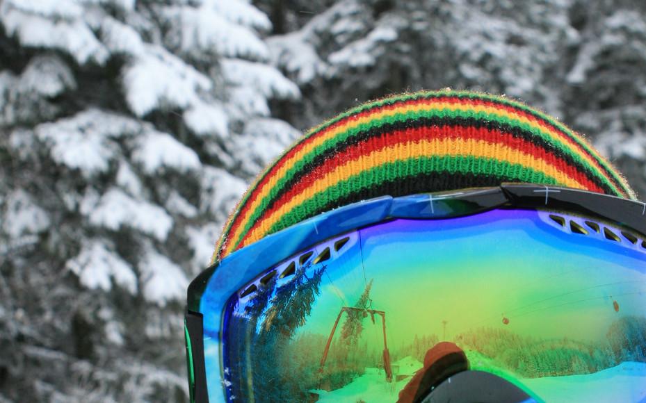 ws_Winter_color_special_1920x1200.jpg