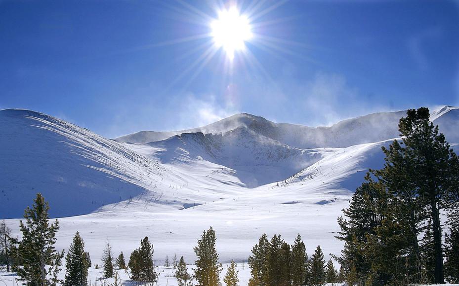 ws_Winter_sun_1920x1200.jpg
