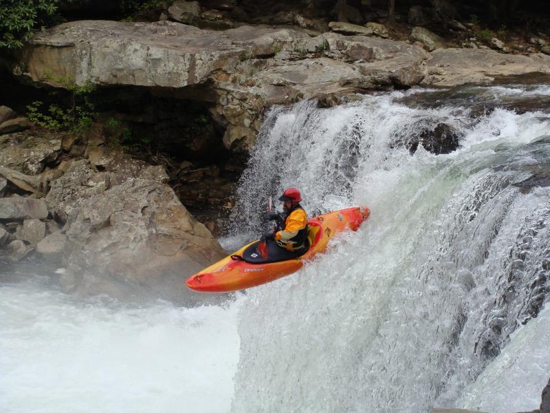 wonder-falls-big-sandy-creek-1.jpg