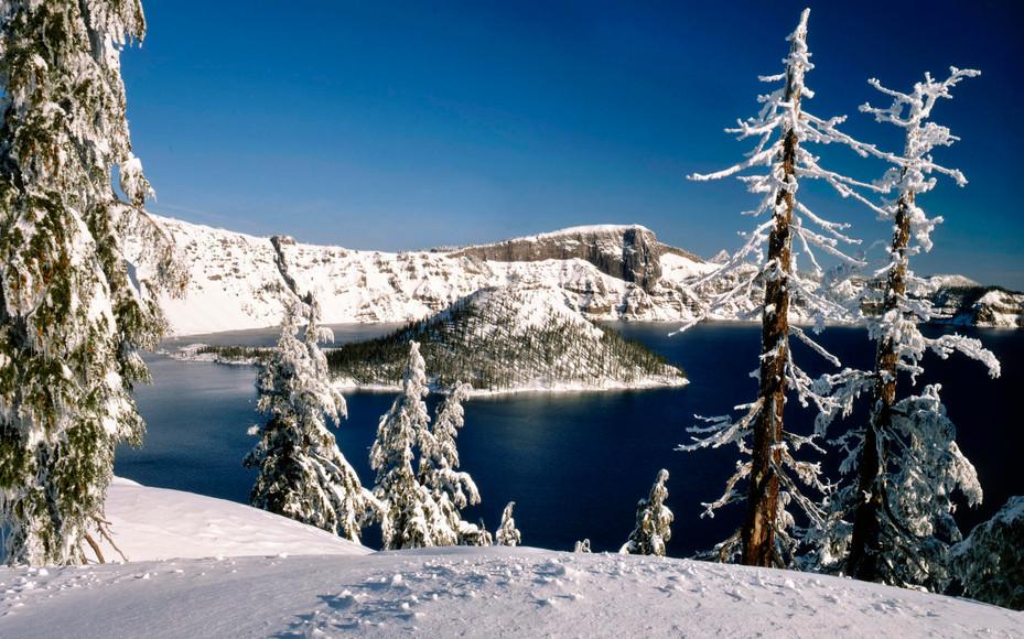ws_Winter_Lake_1920x1200.jpg