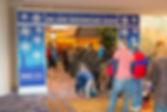 event2014-1.jpg