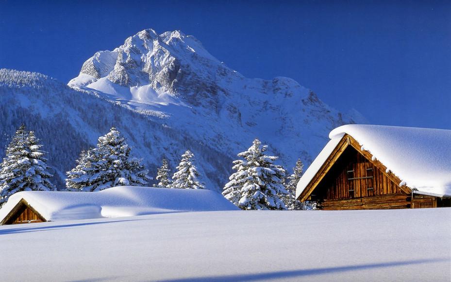 ws_Winter_Cabin_1440x900.jpg