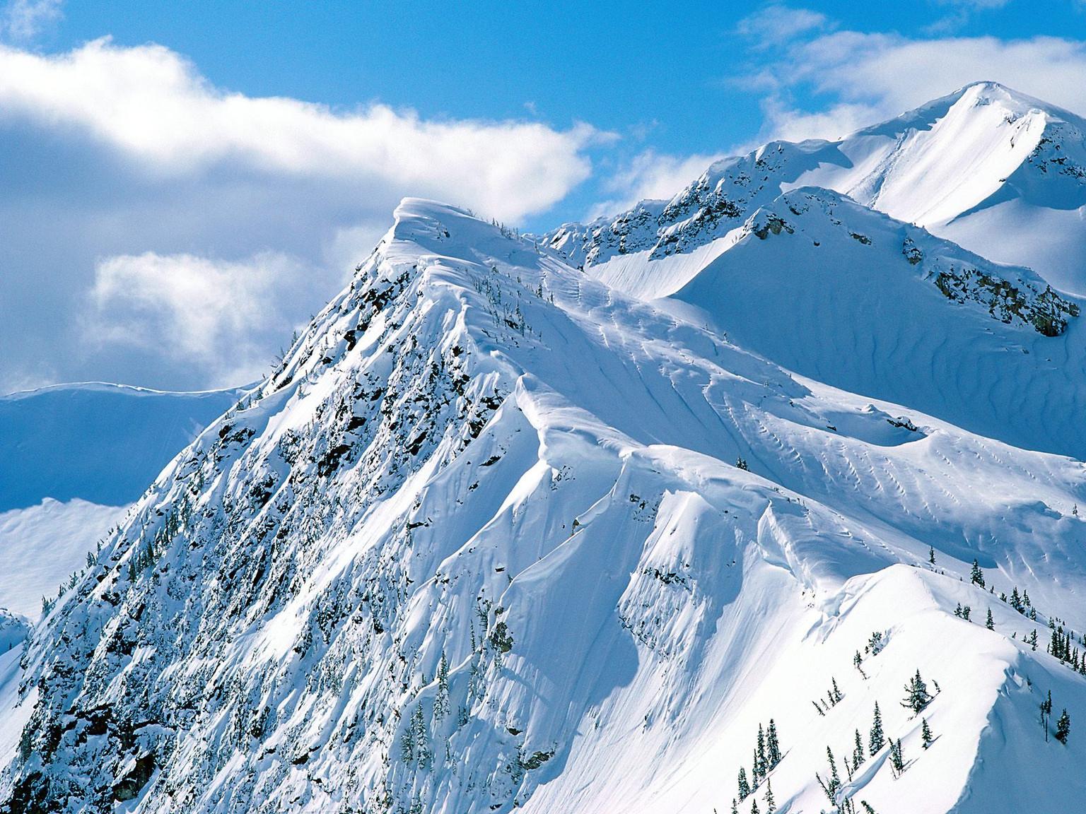 ws_White_Peaks_1600x1200.jpg