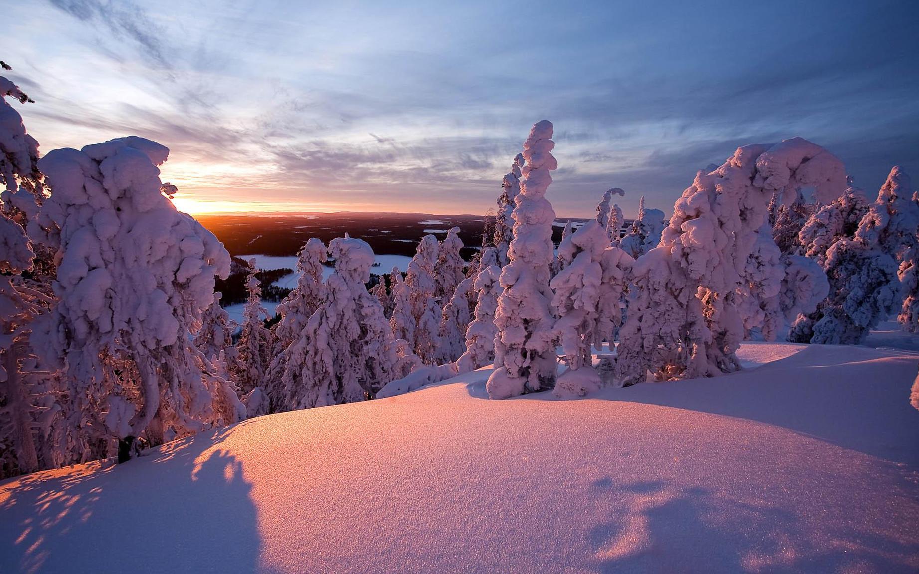 ws_Winter_Sky_1920x1200.jpg