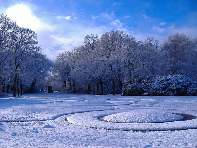 ws_Winter_in_Park_1280x960.jpg