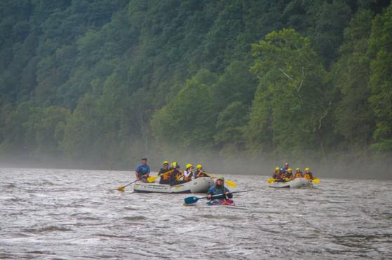 Ohiopyle-White-Water-Rafting-Trip.jpg