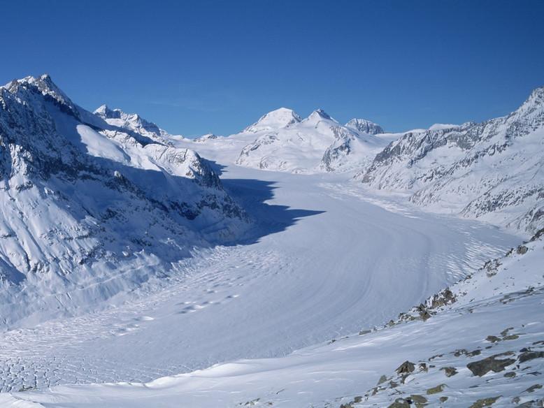 ws_Switzerland_Snow_1600x1200.jpg