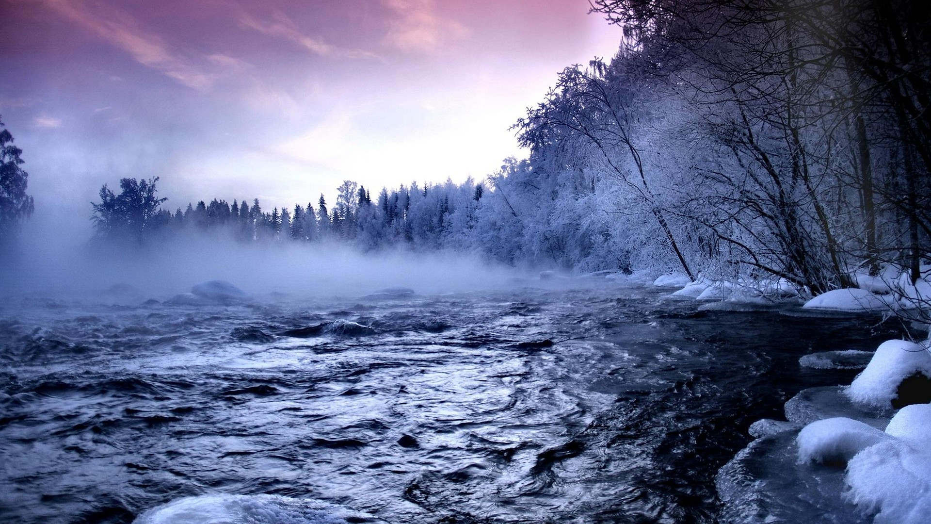 ws_Winter_Trees_Fog_River_&_Snow_2560x14