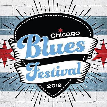 bluesfestival.jpg
