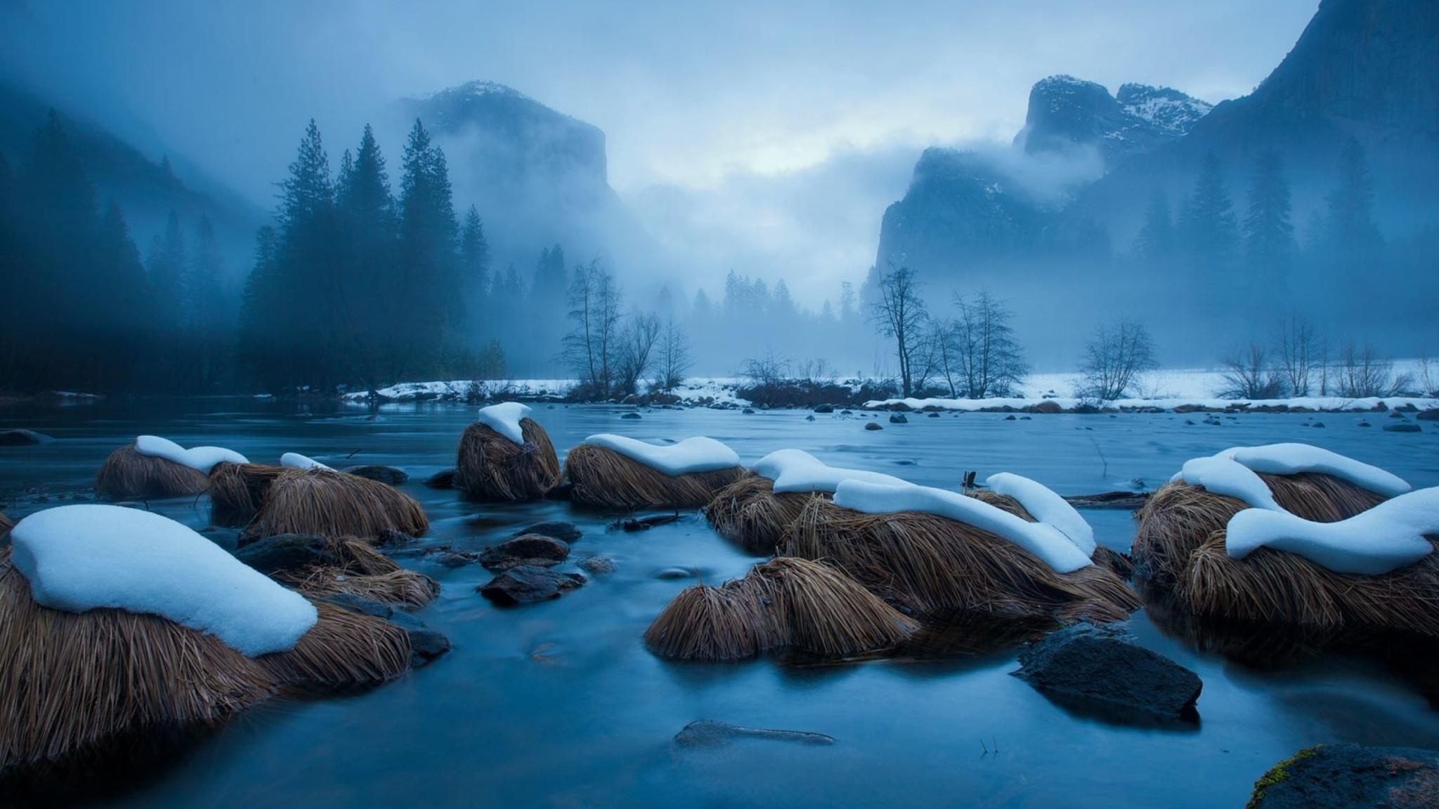 ws_Yosemite_National_Park_Winter_2560x14