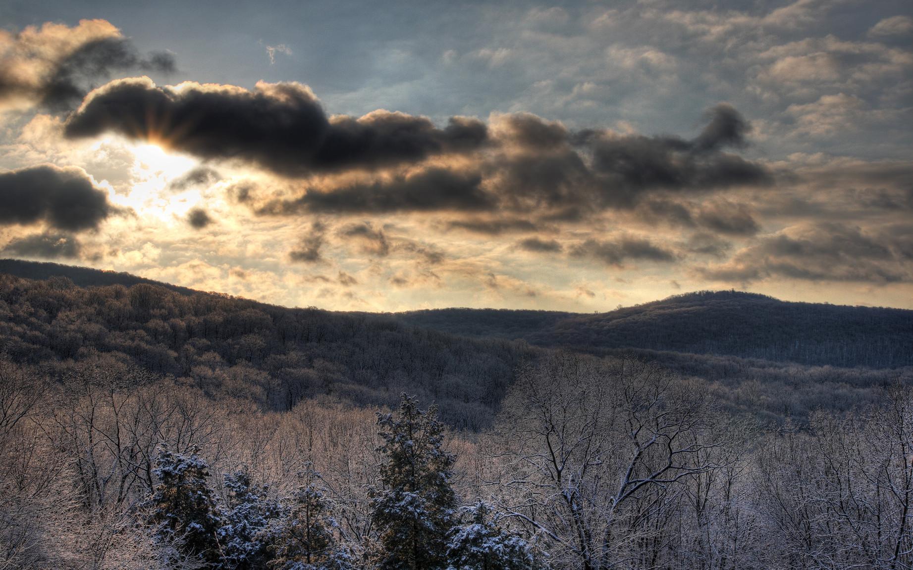 ws_Winter_Morning_1920x1200.jpg