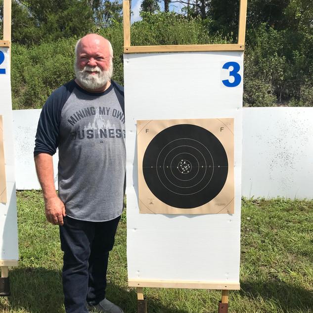 Dennis Massey's 150 target.jpg