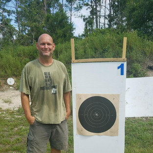KC Major's 150 target.jpg