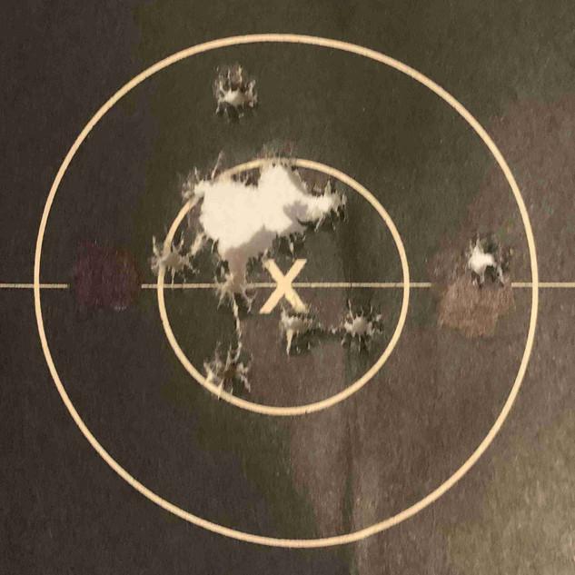 KC target.jpg
