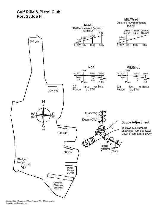 PSJ rifle range[21126]-page-001.jpg