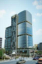 Al Noura Tower