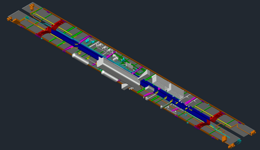 7 Railcar Undercar Systems Model.PNG