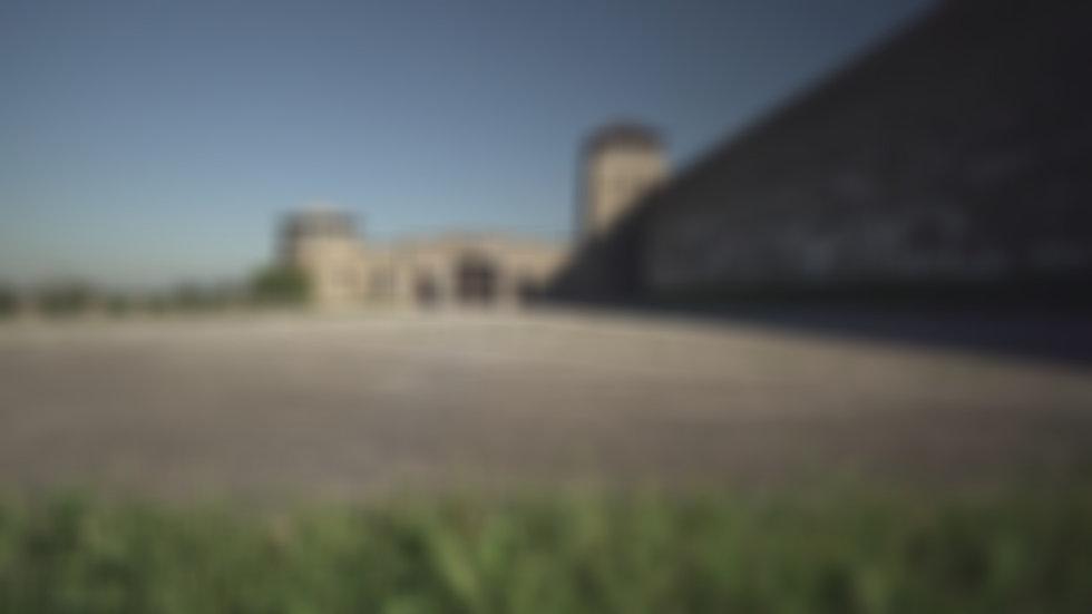 Mauthausen : Le Camp de l'Horreur.jpg