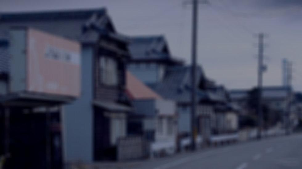 Fond%20Fukushima_edited.jpg