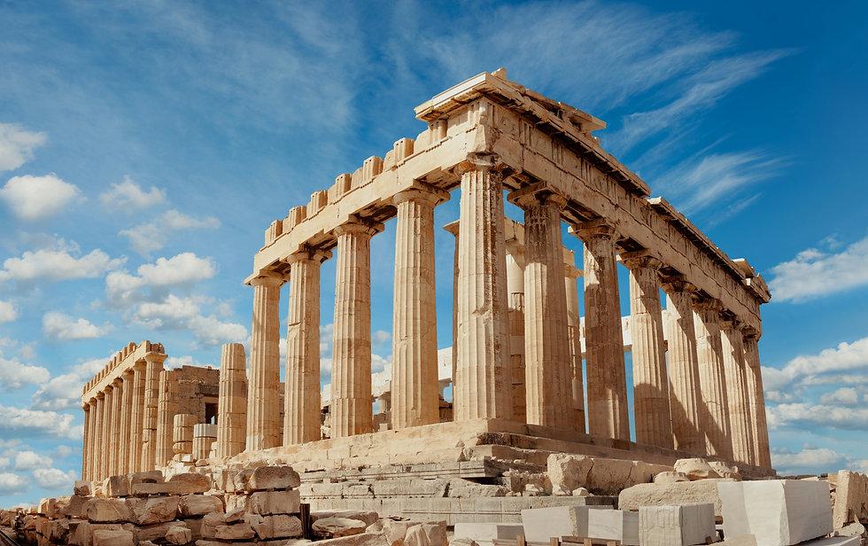 Greece_Ruins_Sky_Acropolis_Parthenon_Ath
