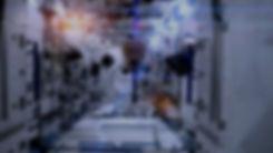 Fond%20Espace_edited.jpg