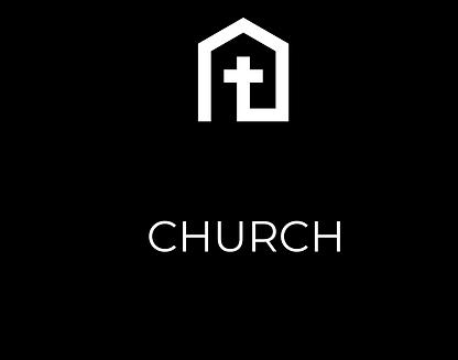 Muskogee Church main.png