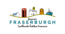 discover-fraserburgh-scotland.jpg