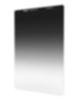 Screen Shot 2020-05-22 at 16.26.31.png