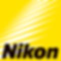 1200px-Nikon_Logo.svg.png