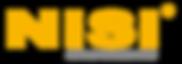 NiSi-logo-2018-01_3x.png