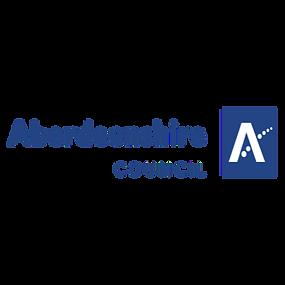 aberdeenshire council.png