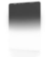 Screen Shot 2020-05-22 at 16.27.01.png