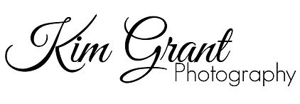 website logo (1 of 1).jpg