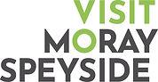 Visit Moray Speyside_Primary Logo_CMYK.j