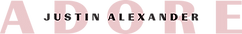 JAA_Primary Logo_Pink (1).png