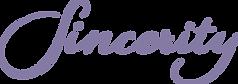 SIN_2017_logo_132-122-163_SECONDARY_7676