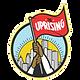 theuprisingtransparent.png