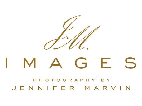 J.M.Images 10yr Anniversary Celebration