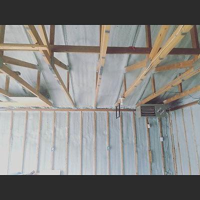 #primasprayfoam #insulation #sprayfoamsp