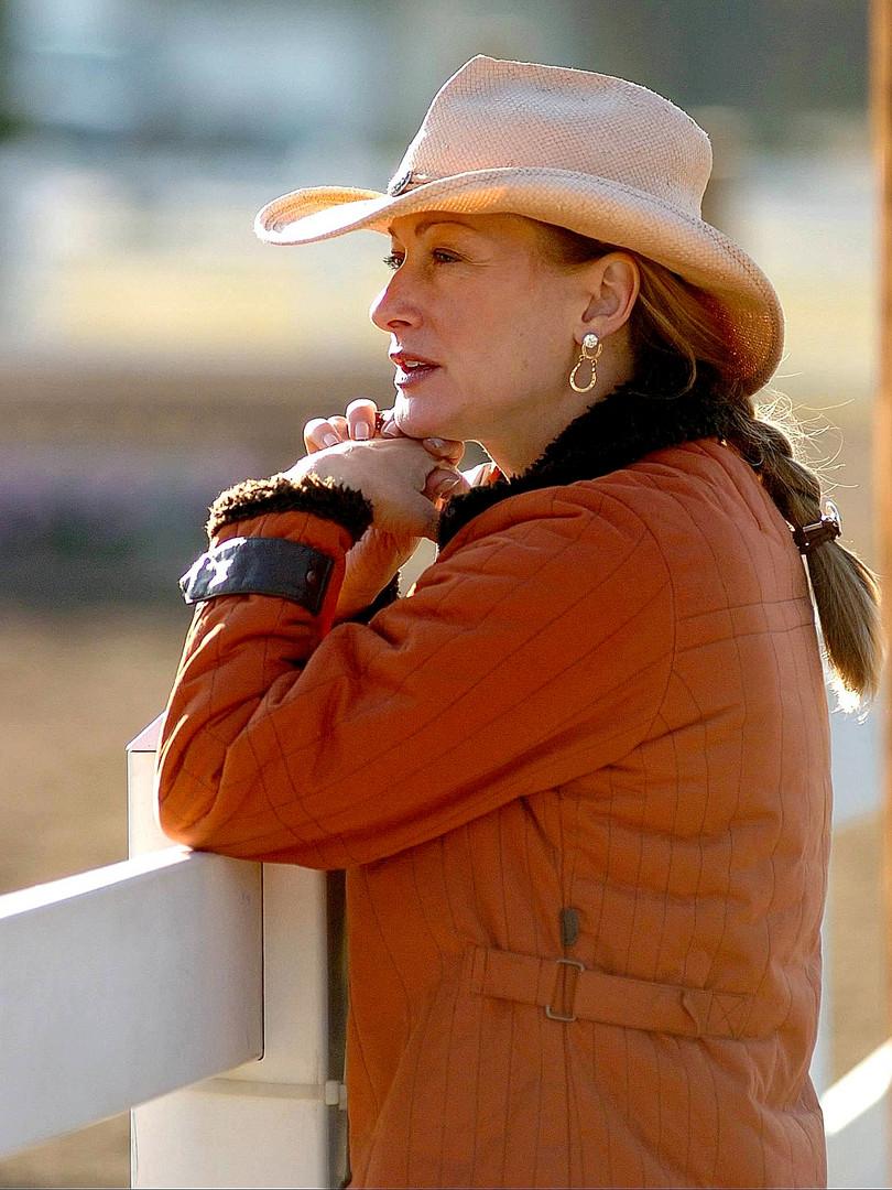 Cowboy hat2.jpg