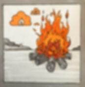 Campfire_V.2.jpg