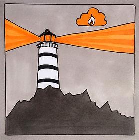 _Lighthouse_V.2.jpg