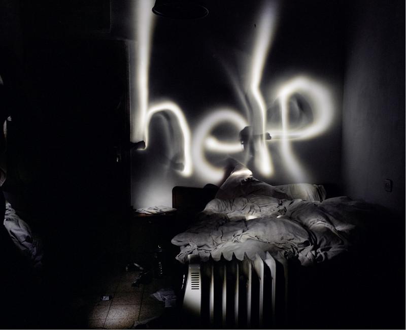 Help 2008